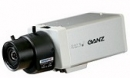 New IP-Cameras Produced by GANZ