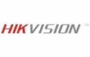 New IP video recorders by Hikvision for video surveillance systems with high resolution