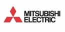 Mitsubishi Electric is back in the CCTV industry?!